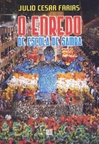 Enredo de Escola de Samba, o (0)