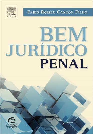 Bem Juridico Penal