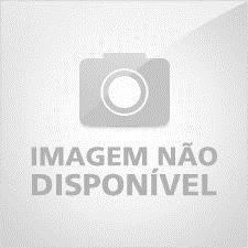 Ariris Arca de Noé (2011 - Edição 1)