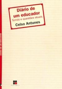 Diário de um Educador: Temas e Questões Atuais