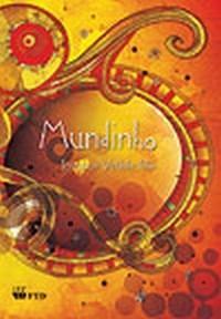 Mundinho (2008 - Edição 1)