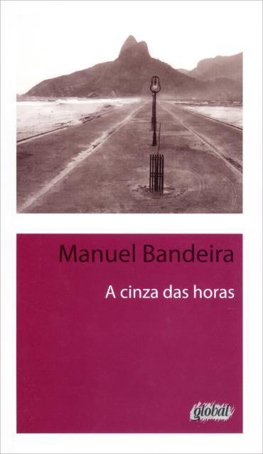 Cinza das Horas, a (2013 - Edição 3)