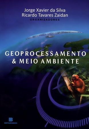 Geoprocessamento e Meio Ambiente