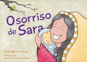 Sorriso de Sara, o (2012 - Edição 1)