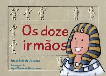 Doze Irmãos, os (2012 - Edição 1)