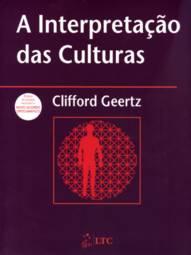 Interpretação das Culturas, A