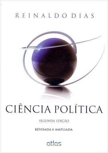 Ciência Política (2013 - Edição 2)