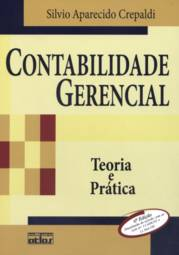 Contabilidade Gerencial: Teoria e Prática