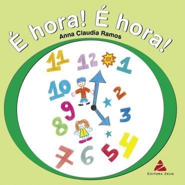 É Hora! É Hora! (2013 - Edição 2)