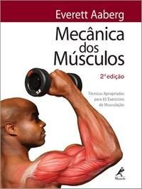 Mecanica dos Musculos