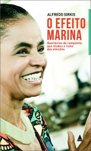 Efeito Marina, O