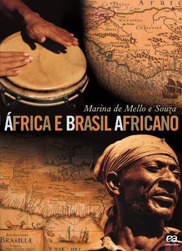 África e Brasil Africano (2012 - Edição 3)
