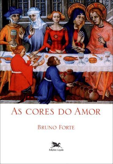 Cores do Amor, as (2013 - Edição 1)