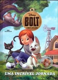 Bolt Supercao - uma Incrivel Jornada