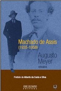 Machado de Assis (1935-1958)