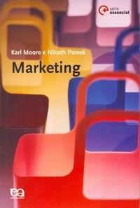 Marketing - Série Essencial