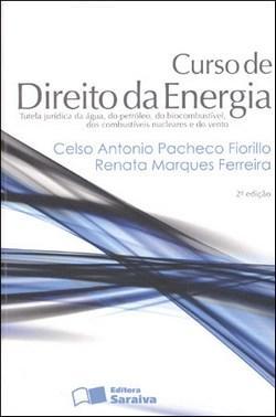 Curso de Direito da Energia