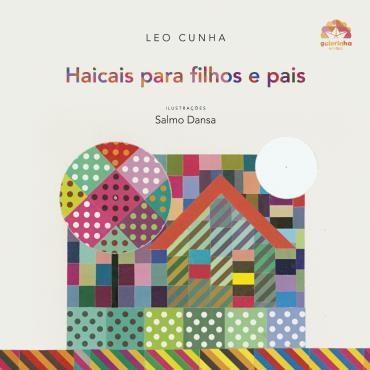 Haicais para Filhos e Pais (2013 - Edição 1)