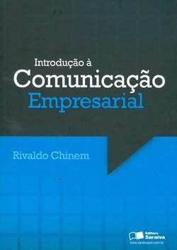 Introdução a Comunicação Empresarial