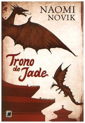 Trono de Jade, O