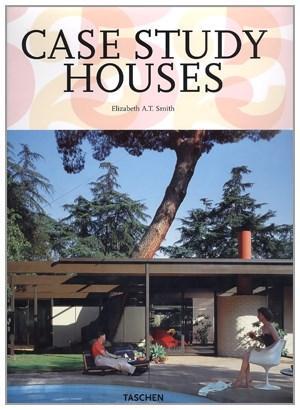 Case Study Houses (2013 - Edição 1)