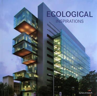Ecological Inspirations (2012 - Edição 1)