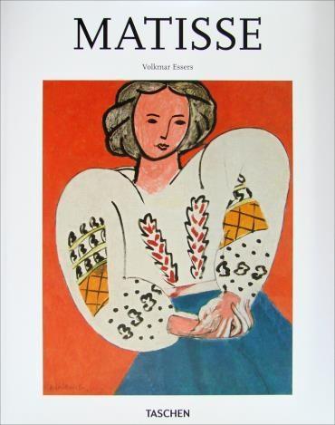 Matisse (0)