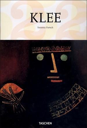 Klee (0)