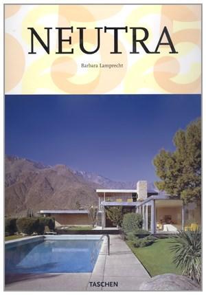 Neutra - Col. 25 Anos (0)