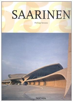 Saarinen (2010 - Edição 1)