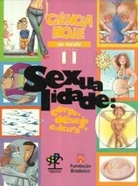 C.h.e. 11 Sexualidade