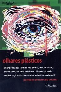 Olhares Plasticos