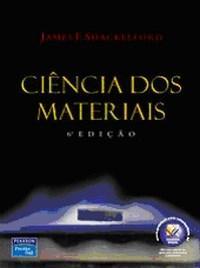 Ciencia dos Materiais