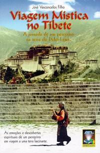Viagem Mística no Tibete