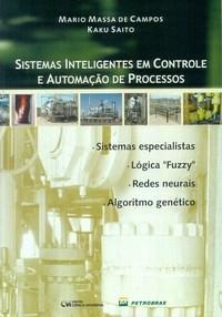 Sistemas Inteligentes em Controle de Automacao de Processos