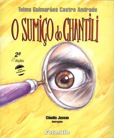 Sumico do Chantili, O