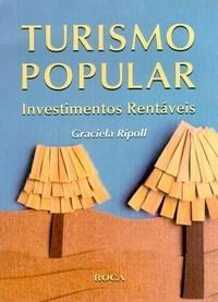 Turismo Popular - Investimentos Rentaveis