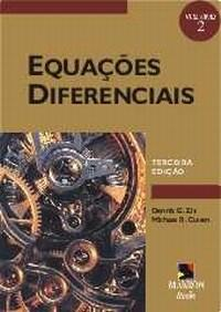 Equacoes Diferenciais - Volume 2
