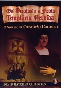 Piratas e a Frota Templaria
