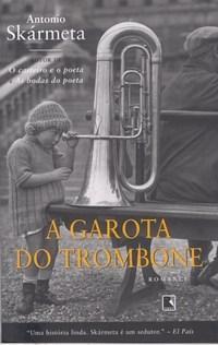 Garota do Trombone, A