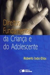 Direitos Fundamentais da Crianca e do Adolescente