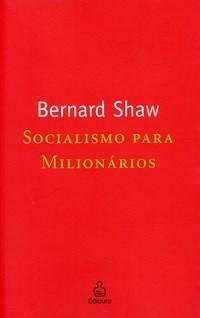 Socialismo para Milionarios
