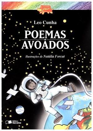 Poemas Avoados