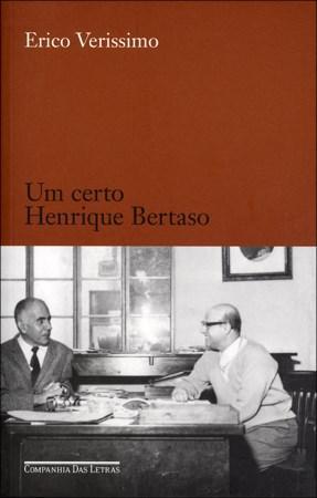 Certo Henrique Bertaso, Um