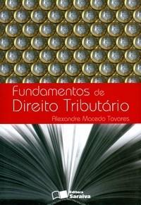 Fundamentos de Direito Tributario
