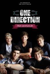 One Direction: Edição Especial para Fãs