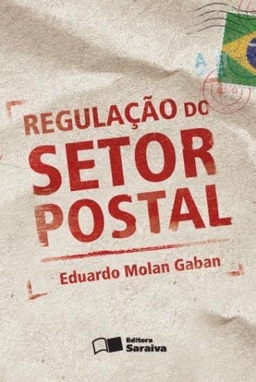 Regulação do Setor Postal