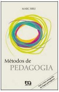 Metodos de Pedagogia