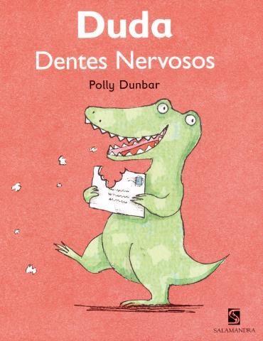 Duda Dentes Nervosos