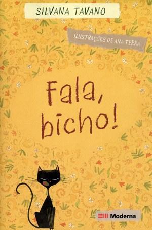 Fala, Bicho!
